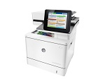 HP LaserJet Enterprise MFP M577dn <img style='position: relative;' src='/image/only_to_order_edit.gif' alt='На заказ' title='На заказ' />