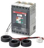 Трёхполюсный автоматический выключатель APC 3-Pole Circuit Breaker, 400A, T5 Type