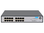 HP 1420-16G Switch