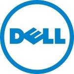 Коммутатор DELL Networking N4032F