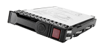 HPE 900GB 2, 5''(SFF) SAS 15K 12G Hot Plug w Smart Drive SC DS Enterprise HDD (for HP Proliant Gen9 servers)