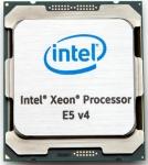 HP BL460c Gen9 Intel Xeon E5-2609v4 (1.7GHz/ 8-core/ 20MB/ 85W) Processor Kit