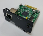 IRBIS UPS Network Communication Card, RJ45, RS232