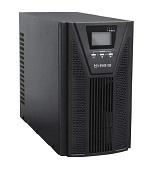 ИБП IRBIS UPS Online 1000VA/ 900W