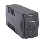 ИБП IRBIS UPS Personal 600VA/ 360W