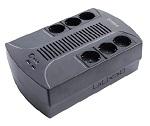 ИБП IRBIS UPS Personal plus 600VA/ 360W