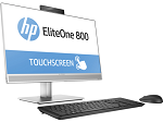 HP EliteOne 800 G3 All-in-One 23, 8&nbsp;<img style='position: relative;' src='/image/only_to_order_edit.gif' alt='На заказ' title='На заказ' />