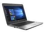 Ноутбук HP Elitebook 820 G4&nbsp;<img style='position: relative;' src='/image/only_to_order_edit.gif' alt='На заказ' title='На заказ' />