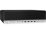 Компьютер HP EliteDesk 800 G3 SFF