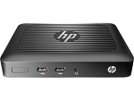 HP&nbsp; t420, 16GB USB 3.0 Flash, WinEmbedded Standard 7 32-bit OS, keyboard, mouse, Intel 802.11ac DB Wi-Fi/ BT Combo NIC&nbsp;<img style='position: relative;' src='/image/only_to_order_edit.gif' alt='На заказ' title='На заказ' />
