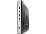 HP&nbsp; t630 / 32GB M.2 Flash Memory / 4GB DDR4 (1x4GB) SD / WE7E32FR / USB Business Slim kbd FR / VGA Port&nbsp;<img style='position: relative;' src='/image/only_to_order_edit.gif' alt='На заказ' title='На заказ' />