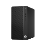 HP 290 G1 MT Core i5-7500, 4GB, 500GB, DVD-RW, usb kbd/ mouse, Win10Pro(64-bit), 1-1-1 Wty