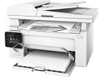 МФУ HP LaserJet Pro MFP M132fw RU<img style='position: relative;' src='/image/only_to_order_edit.gif' alt='На заказ' title='На заказ' />