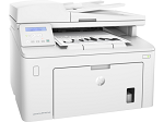 HP LaserJet Pro MFP M227sdn (p/ c/ s, A4, 1200dpi, 28ppm, 256Mb, 2 trays 250+10, Duplex, ADF 35 sheets, USB/ Eth, Flatbed, white, Cartridge 1600 pages in box, 1 warr.) <img style='position: relative;' src='/image/only_to_order_edit.gif' alt='На заказ' title='На заказ' />