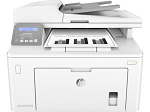 HP LaserJet Ultra MFP M230sdn RU (p/ c/ s, A4, 1200dpi, 28ppm, 256Mb, 2 trays 250+10, Duplex, ADF 35 sheets, USB/ Eth, Flatbed, white, Cartridges 5000pagesх3 in box, 1 warr.) <img style='position: relative;' src='/image/only_to_order_edit.gif' alt='На заказ' title='На заказ' />