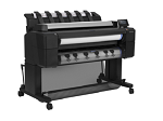 HP DesignJet T2530 PS MFP (p/ s/ c, 36