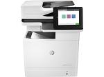 Принтер HP LaserJet Enterprise MFP M631dn Prntr<img style='position: relative;' src='/image/only_to_order_edit.gif' alt='На заказ' title='На заказ' />