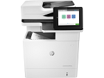 HP LaserJet Enterprise MFP M632h Prntr<img style='position: relative;' src='/image/only_to_order_edit.gif' alt='На заказ' title='На заказ' />