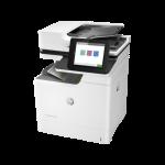 HP Color LaserJet Ent MFP M681dh Prntr<img style='position: relative;' src='/image/only_to_order_edit.gif' alt='На заказ' title='На заказ' />