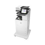 HP Color LaserJet Ent Flw MFPM681z Prntr&nbsp;<img style='position: relative;' src='/image/only_to_order_edit.gif' alt='На заказ' title='На заказ' />