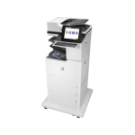 HP Color LaserJet Ent Flw MFPM682z Prntr<img style='position: relative;' src='/image/only_to_order_edit.gif' alt='На заказ' title='На заказ' />