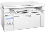 МФУ HP LaserJet Pro MFP M132nw RU