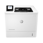 Принтер HP LaserJet Enterprise M609dn <img style='position: relative;' src='/image/only_to_order_edit.gif' alt='На заказ' title='На заказ' />