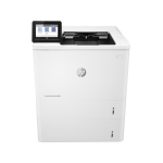 Принтер HP LaserJet Enterprise M609x <img style='position: relative;' src='/image/only_to_order_edit.gif' alt='На заказ' title='На заказ' />