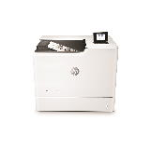 Принтер HP Color LaserJet Enterprise M652n