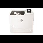 Принтер HP Color LaserJet Enterprise M652dn<img style='position: relative;' src='/image/only_to_order_edit.gif' alt='На заказ' title='На заказ' />