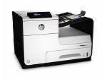 Принтер HP PageWide 452dw Printer