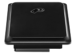 HP Accessory - JetDirect 2800w NFC & Wireless Direct Accessory
