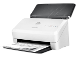 HP Scanjet Pro 3000 s3 (CIS, A4, 600x600dpi, USB 2.0 and USB 3.0,  ADF 50 sheets, Duplex, 35 ppm/ 70 ipm, 1y warr.)
