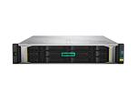 HPE MSA 2050 LFF 12 Disk Enclosure