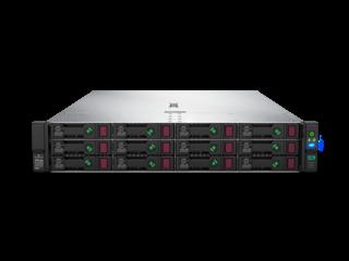 HP Сервер Proliant DL380 Gen10