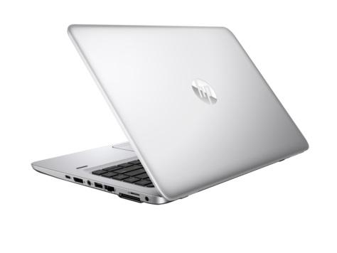 Ноутбук HP HP EliteBook 840 G4&nbsp;<img style='position: relative;' src='/image/only_to_order_edit.gif' alt='На заказ' title='На заказ' />