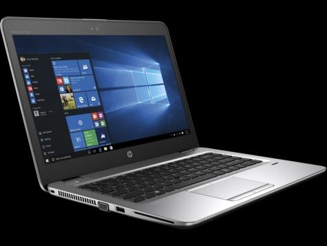 Ноутбук HP EliteBook 840 G4&nbsp;<img style='position: relative;' src='/image/only_to_order_edit.gif' alt='На заказ' title='На заказ' />