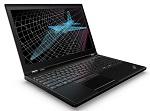 Ноутбук Lenovo ThinkPad P51&nbsp;<img style='position: relative;' src='/image/only_to_order_edit.gif' alt='На заказ' title='На заказ' />
