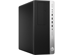 Компьютер HP EliteDesk 800 G3