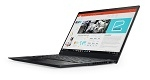 Ноутбук Lenovo ThinkPad Ultrabook X1 Carbon Gen5&nbsp;<img style='position: relative;' src='/image/only_to_order_edit.gif' alt='На заказ' title='На заказ' />
