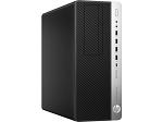 Компьютер HP EliteDesk 800 G3<img style='position: relative;' src='/image/only_to_order_edit.gif' alt='На заказ' title='На заказ' />