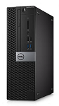 Компьютер DELL Optiplex 5050