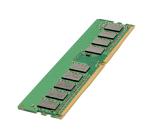 Модуль памяти HPE 8GB (1x8GB) 1Rx8 PC4-2400T-E-17 Unbuffered Standard Memory Kit
