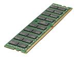 Модуль памяти HPE 16GB (1x16GB) 1Rx4 PC4-2666V-R DDR4