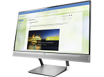 HP EliteDisplay S240uj 23, 8<img style='position: relative;' src='/image/only_to_order_edit.gif' alt='На заказ' title='На заказ' />