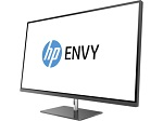 HP Envy 27s 27'' WLED LCD Monitor<img style='position: relative;' src='/image/only_to_order_edit.gif' alt='На заказ' title='На заказ' />