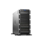Сервер Dell PowerEdge T430&nbsp;<img style='position: relative;' src='/image/only_to_order_edit.gif' alt='На заказ' title='На заказ' />