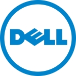 DELL Cable SAS for PERC H310 for PowerEdge R220 with 2xLFF HDD, 2PCS, KIT
