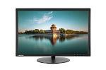 Монитор Lenovo ThinkVision Monitor T2254 22