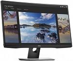 Монитор Dell S2716DG 27